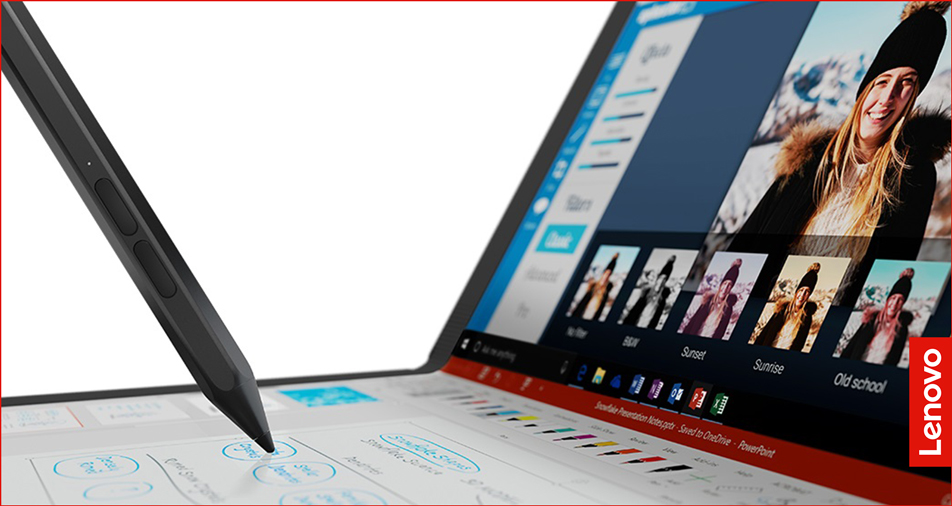LenovoThinkPadX1Fold_5