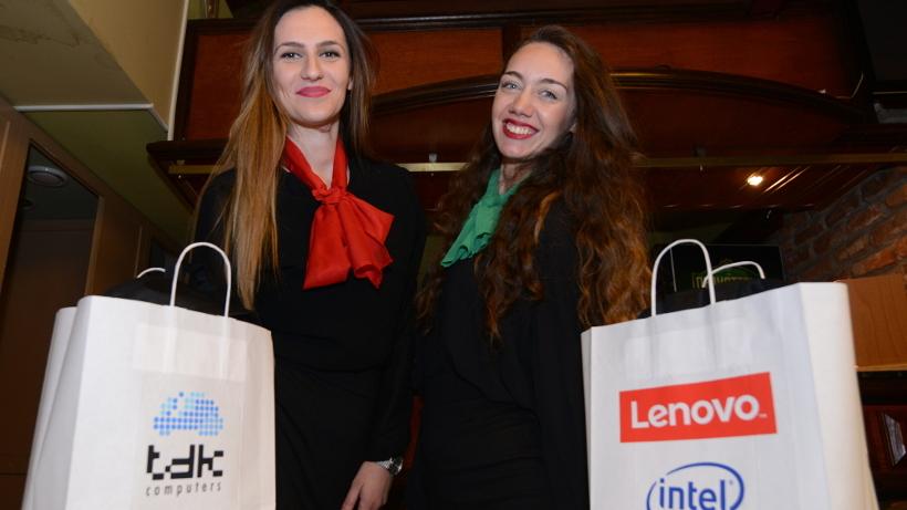 Lenovo_lexmark_event