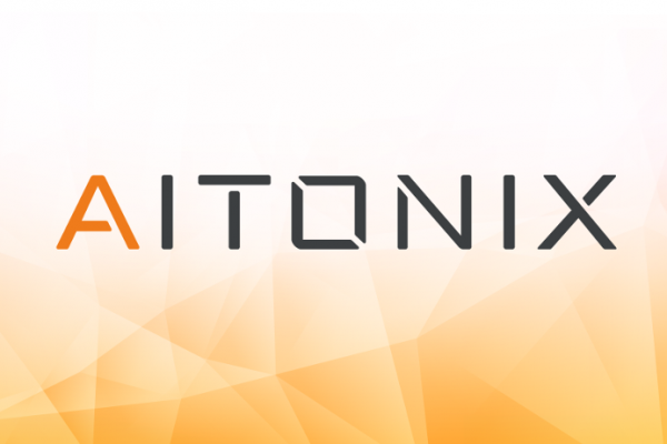 TDK Computers is now AITONIX!