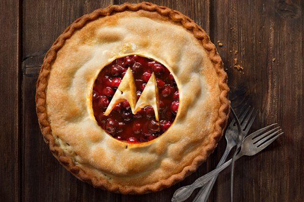 Всички Motorola One устройства получават актуализация до Android Pie